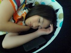 Melody Sleep