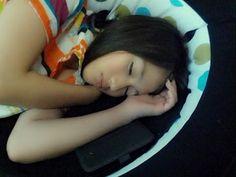 Melody Sleep
