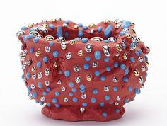 Bowl from Takuro Kuwata. 2-giraud