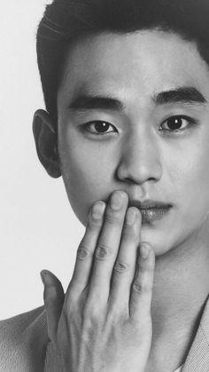 kim soohyun | Lemona House 2016 May  cr. 路老宝的心肝最美好 Hyun Kim, Poster Boys, Face Reference, Korean Actors, Singer, Mantra, Drama, House, Home