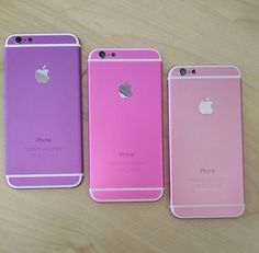 Image via We Heart It #cool #cute #fun #girly #iphone #lavender #lilac #pink #purple #stylish