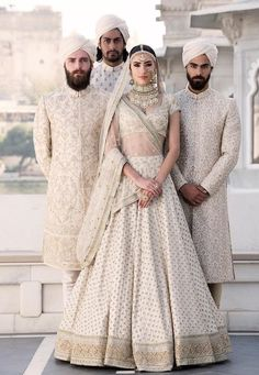 Call/Whatsapp: 7802885280 We are offering Latest Custom Made Collection of Exclusive Bridal Lehenga Cholo in Buy the best collection of bridal outfits at Fabbily Fashion. We have wide variety of Etc. Indian Bridal Outfits, Indian Bridal Fashion, Indian Bridal Wear, Indian Dresses, Indian Lehenga, Sabyasachi Lehengas, Anarkali, Lehenga White, Sabyasachi Bride