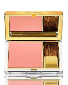 """Estee Lauder Pure Color Blush in """"Peach Passion"""""""