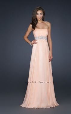 2012 Long Chiffon Prom Evening Dress Gown Party Ball Formal quinceanera Dresses