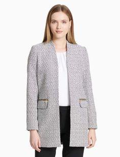 ef19c1c8aad9e Lucky Brand Women s Plus Size Mixed Stripe Cardigan