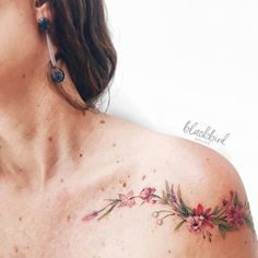 Platzierung – Tattoo ideen – Source by The post Platzierung – Tattoo ideen – appeared first on Pin This.