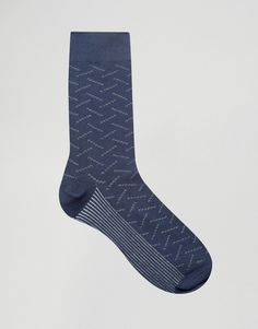 Image 2 of Jack & Jones 4 Pack Socks