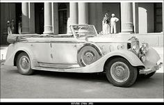 dracula fun: Maharajah Bhupinder Singh,The Patiala King and Ado...