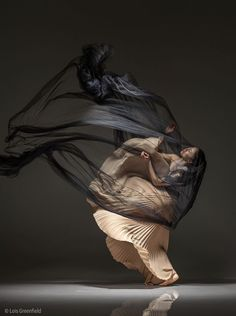Art of Ballet by Lois Greenfield - Musetouch Visual Arts Magazine Ballet Photography, Portrait Photography, Fashion Photography, Photography Workshops, Movement Photography, Photography Kids, Photography Website, Photo D Art, Foto Art