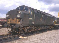 D6744 Stratford September 68 Slide 253.jpg