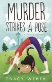 Murder Strikes a Pose (A Downward Dog Mystery):Amazon:Kindle Store