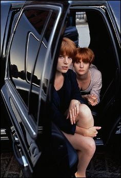 1992 Single White Female Director: Barbet Schroeder IMDb 6.3 http://www.imdb.com/title/tt0105414/?ref_=fn_al_tt_1
