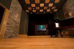 """Full Production Studios Specializing In Analog and Digital Recording. """"MAKING DIGITAL MUSIC"""""""