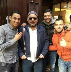 Roi Mohamed 6, Lalla Salma, Costume, North Africa, Personality, Religion, Bomber Jacket, King, Princess