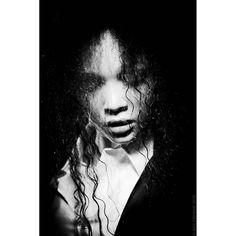 """Gothica"" Model - Berkeley Clayborne @berkeleyclayborne MUA,HS - Jill Clark @jillemua  Currently booking portrait and model portfolio photoshoots in: ATLANTA - anytime.  CHICAGO - May 2016 ORLANDO - June 2016.  For rates and scheduling - eremine@gmail.com  #model #girl #fashion #beautiful #art #photography #atlanta #orlando #portrait #photographer #maxeremine #beautiful #PortraitPage #goth #gothic #dark #darkbeauty"
