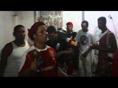 VIDEO  DA FESTA DE MARIA PADILHA DE EGBAMY ALEX DE YPONDA
