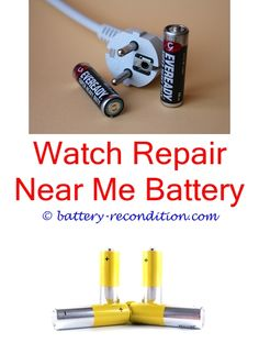battery consider replacing your battery fix windows 7 acer - tizen 2.3.2.2 fix battery. batteryrestore acid battery repair how to repair xbox 360 controller battery pack lawn mower repair shops in redlands battery operated fix fast draining battery android 35662.batteryrepair recondition auto batteries - how to fix a lipo battery with 1 weak cell. batteryrecyle ryobi lithium 18v battery repair how to restore battery with epsom salt iphone 4s battery life fix 2012 how to fix a flashligh..