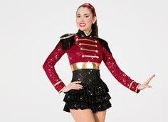 Resultado de imagen para majorette dance uniforms