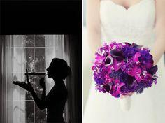 Kirsten Adams Marries Robert Netzel at Florentine Gardens, River Vale • New Jersey Bride Real Weddings
