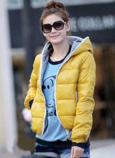 asia-dress|wholesale|Fashion|dress|Sweater|gifts|T Shirt|Dress-skirt