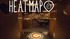 The Hottest Restaurants in Chicago Right Now, June 2015 - Eater Chicago