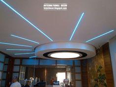 The best Catalogs of pop false ceiling designs, suspended ceiling