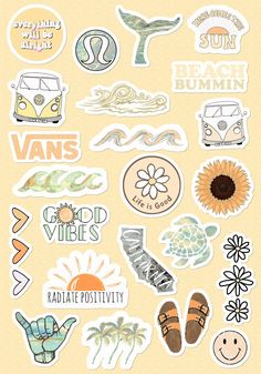 Cute Wallpapers Discover Small & Large Stickers Vsco Light Blue-Yellow Pink Peachy Lilac For Phone Case (About Inch) For Laptop For Bottle (About Inch) Stickers Cool, Tumblr Stickers, Laptop Stickers, Funny Stickers, Planner Stickers, Journal Stickers, Wallpaper Harry Potter, Homemade Stickers, Aesthetic Stickers