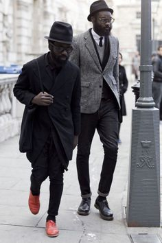 7d79dbd7a86 74 Best Men on street images