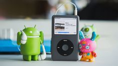 Do you have an iTunes library and want to be able to sync it across your Android devices? We will show you how you can easily transfer iTunes music to your Android!