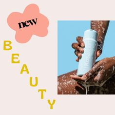 June beauty // summer skincare // summer beauty // summer makeup Summer Beauty, Summer Makeup, Dog Food Recipes, Skincare, June, Product Launch, Skincare Routine, Dog Recipes, Skins Uk