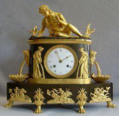 Google Image Result for http://www.antique-clocks.co.uk/stockphotos/thumbs/2003882.jpg