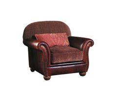 Tetrad Torino | easy chair*