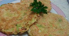 Cebola  - Cenoura  - Pimentão  - Vagem  - Abóbora japonesa  - Batata doce  - Ervilha torta  - Berinjela japonesa  - Couve flor  - Brócolis  - Camarão grande  - Massa:  - 4 xícaras (chá) de farinha de trigo  - 1 unidade de ovo  - 1 litro água gelada  - Molho:  - 2 xícaras (chá) de caldo de peixe  - ½ xícara de chá de shoyu  - ½ xícara de chá de sakê mirim (licoroso)  - 1 colher (sopa) de nabo (finamente) ralado  -