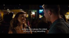 Snapshot of add subtitles to movies Image preview
