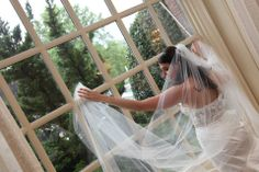 Our bride at the Glen Cove Mansion! New York Bride, New York Wedding, Wedding Event Planner, Wedding Events, Weddings, Glen Cove Mansion, Custom Invitations, Wedding Invitations, Planning And Organizing