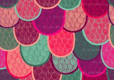 Google Image Result for http://s3.amazonaws.com/spoonflower/public/design_thumbnails/0055/3290/scales_preview.png