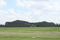 Perry Field House - http://www2.bgsu.edu/offices/sa/recwell/facilities/page68549.html