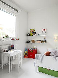 Oltre 1000 idee su scrivania e finestra su pinterest for Ascensore sotto la scrivania