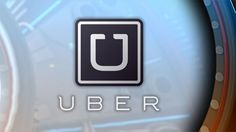How to pay for your Uber trips and TIP