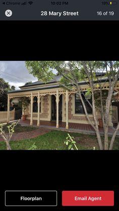 Pergola, Outdoor Structures, House Styles, Outdoor Pergola, Arbors, Pergolas
