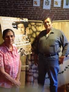 Actor Clint Walker S - Yahoo Image Search Results