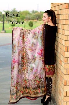 Noor-luxury-eid-lawn-collection-16