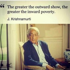 Wise Quotes, Quotable Quotes, Great Quotes, Words Quotes, Motivational Quotes, Inspirational Quotes, Sayings, J Krishnamurti Quotes, Jiddu Krishnamurti