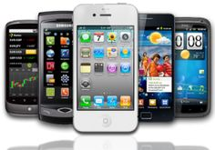 Are you planning to buy best smart phone? Here is a list of 10 Best Smartphones Under 15000 Rs. In India Candy Crush Saga, Disaster Preparedness, Survival Prepping, Doomsday Prepping, Camping Survival, Wise Food Storage, Le Wifi, Apple Mobile Phones, Usb
