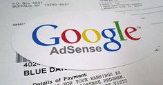 Để bắt đầu kiếm tiền với Google Adsense thì chắc chắc việc đầu tiên là bạn cần có cho mình một tài khoản. Ngoài cách mua tài khoản của những người khác thì bạn cũng có thể tự đăng ký Google Adsense cho riêng mình rồi.