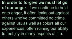 -Psychology Today