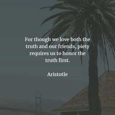 60 Famous quotes and sayings by Aristotle. Here are the best Aristotle quotes and famous Aristotle sayings, Aristotle quotes to read to lear. Aristotle Quotes, Philosophical Quotes, Good Citizen, Soul Shine, Short Inspirational Quotes, Quotable Quotes, Anxious, Famous Quotes, Wisdom