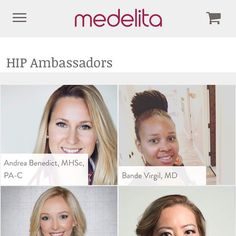 Do you see a familiar face?  I'm the newest @medelita ambassador which is super exciting since Medelita is a PA owned company and their white coats are ridic.  No seriously.  I spilled a green smoothie on it this morning and it wiped right off (thank god). Their white coats are pricey but well worth the splurge!  With ambassadorship (look at me sounding official) comes a discount code so use LIFEASAPA5740 to save 15%! P.S the M3 Miranda slim fit lab coat is my fav and will be making some…