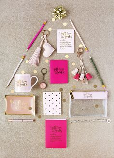 Struggling to find a Xmas gift for her? Xmas Gifts For Her, Gift Guide, Wish, Personalized Items