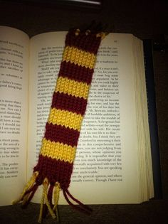 Read Across America week makes me really want more Harry Potter books!